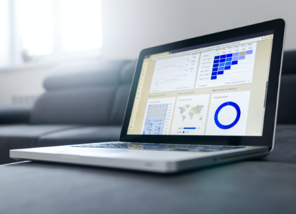 DDL – Digital Pricing Platform